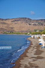 Petra Lesbos | Griekenland | De Griekse Gids 4 - Foto van De Griekse Gids