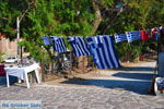Petra Lesbos | Griekenland | De Griekse Gids 6 - Foto van De Griekse Gids
