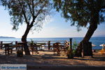 Petra Lesbos | Griekenland | De Griekse Gids 7 - Foto van De Griekse Gids