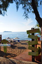 Petra Lesbos | Griekenland | De Griekse Gids 10 - Foto van De Griekse Gids