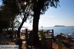 Petra Lesbos | Griekenland | De Griekse Gids 11 - Foto van De Griekse Gids