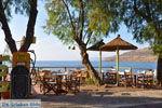 Petra Lesbos | Griekenland | De Griekse Gids 14 - Foto van De Griekse Gids