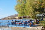 Petra Lesbos | Griekenland | De Griekse Gids 16 - Foto van De Griekse Gids