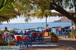 GriechenlandWeb.de Petra Lesbos | Griechenland | GriechenlandWeb.de 19 - Foto GriechenlandWeb.de