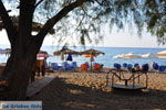 Petra Lesbos | Griekenland | De Griekse Gids 20 - Foto van De Griekse Gids