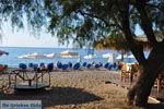 Petra Lesbos | Griekenland | De Griekse Gids 21 - Foto van De Griekse Gids