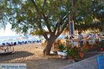 Petra Lesbos | Griekenland | De Griekse Gids 22 - Foto van De Griekse Gids