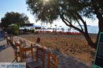 Petra Lesbos | Griekenland | De Griekse Gids 23 - Foto van De Griekse Gids