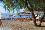 Petra Lesbos | Griekenland | De Griekse Gids 25 - Foto van De Griekse Gids