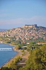 Molyvos Lesbos | Griekenland | De Griekse Gids 122 - Foto van De Griekse Gids