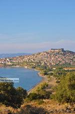 Molyvos Lesbos | Griekenland | De Griekse Gids 123 - Foto van De Griekse Gids