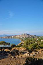 Molyvos Lesbos | Griekenland | De Griekse Gids 126 - Foto van De Griekse Gids