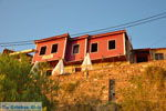 Molyvos Lesbos | Griekenland | De Griekse Gids 133 - Foto van De Griekse Gids