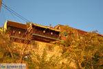 Molyvos Lesbos | Griechenland | GriechenlandWeb.de 134 - Foto GriechenlandWeb.de