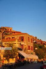 Molyvos Lesbos | Griekenland | De Griekse Gids 137 - Foto van De Griekse Gids