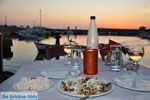 Molyvos Lesbos | Griekenland | De Griekse Gids 140 - Foto van De Griekse Gids