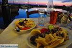 Molyvos Lesbos | Griekenland | De Griekse Gids 144 - Foto van De Griekse Gids