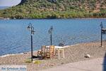 Bij Pyrra en Achladeri | Lesbos Griekenland | De Griekse Gids 5 - Foto van De Griekse Gids