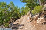 GriechenlandWeb Bij watervallen Pesas | Lesbos Griechenland | GriechenlandWeb.de 9 - Foto GriechenlandWeb.de