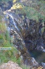 GriechenlandWeb Bij watervallen Pesas | Lesbos Griechenland | GriechenlandWeb.de 26 - Foto GriechenlandWeb.de