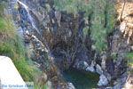 GriechenlandWeb Bij watervallen Pesas | Lesbos Griechenland | GriechenlandWeb.de 28 - Foto GriechenlandWeb.de