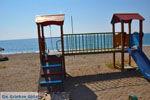 Vatera Lesbos | Griekenland | De Griekse Gids 7 - Foto van De Griekse Gids