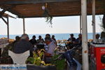 Vatera Lesbos | Griekenland | De Griekse Gids 8 - Foto van De Griekse Gids