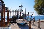Vatera Lesbos | Griekenland | De Griekse Gids 9 - Foto van De Griekse Gids