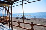 GriechenlandWeb Vatera Lesbos | Griechenland | GriechenlandWeb.de 12 - Foto GriechenlandWeb.de