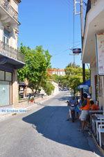 Vatera Lesbos | Griekenland | De Griekse Gids 17 - Foto van De Griekse Gids