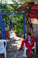 Agiasos (Agiassos) | Lesbos Griekenland | De Griekse Gids 5 - Foto van De Griekse Gids