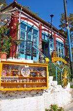GriechenlandWeb.de Agiasos (Agiassos) | Lesbos Griechenland | GriechenlandWeb.de 9 - Foto GriechenlandWeb.de