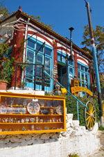 GriechenlandWeb.de Agiasos (Agiassos) | Lesbos Griechenland | GriechenlandWeb.de 10 - Foto GriechenlandWeb.de