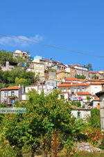Agiasos (Agiassos) | Lesbos Griekenland | De Griekse Gids 13 - Foto van De Griekse Gids
