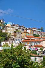Agiasos (Agiassos) | Lesbos Griekenland | De Griekse Gids 14 - Foto van De Griekse Gids