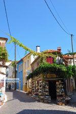 Agiasos (Agiassos) | Lesbos Griekenland | De Griekse Gids 28 - Foto van De Griekse Gids