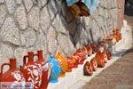 GriechenlandWeb.de Agiasos (Agiassos) | Lesbos Griechenland | GriechenlandWeb.de 33 - Foto GriechenlandWeb.de