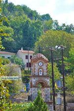 GriechenlandWeb.de Agiasos (Agiassos) | Lesbos Griechenland | GriechenlandWeb.de 38 - Foto GriechenlandWeb.de