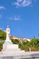 Agiasos (Agiassos) | Lesbos Griekenland | De Griekse Gids 52 - Foto van De Griekse Gids