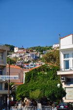 Plomari | Lesbos Griekenland | De Griekse Gids 6 - Foto van De Griekse Gids