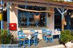 Plomari | Lesbos Griekenland | De Griekse Gids 44 - Foto van De Griekse Gids
