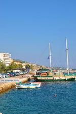 GriechenlandWeb Plomari | Lesbos Griechenland | GriechenlandWeb.de 57 - Foto GriechenlandWeb.de