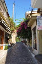 Plomari | Lesbos Griekenland | De Griekse Gids 62 - Foto van De Griekse Gids