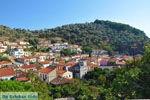 Plomari | Lesbos Griechenland | GriechenlandWeb.de 63 - Foto GriechenlandWeb.de