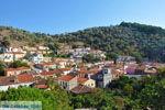 Plomari | Lesbos Griekenland | De Griekse Gids 64 - Foto van De Griekse Gids