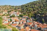 Plomari | Lesbos Griekenland | De Griekse Gids 69 - Foto van De Griekse Gids