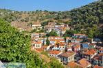 Plomari | Lesbos Griekenland | De Griekse Gids 70 - Foto van De Griekse Gids