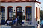 Plomari | Lesbos Griekenland | De Griekse Gids 74 - Foto van De Griekse Gids