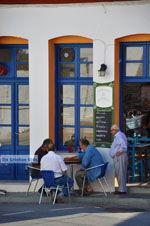 Plomari | Lesbos Griekenland | De Griekse Gids 77 - Foto van De Griekse Gids