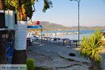 Pigadakia bij Kato Tritos | Lesbos | Griekse Gids 4 - Foto van De Griekse Gids